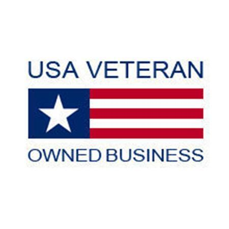 American Vet Owned Business