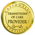 https://comforcare.com/sites/default/files/TOC%20Provider_0.png