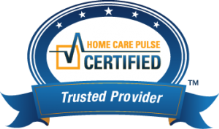 ComForCare | In-Home Senior Care | Montgomery County, PA - HCPC_Trusted-Provider-300x177%20Resized