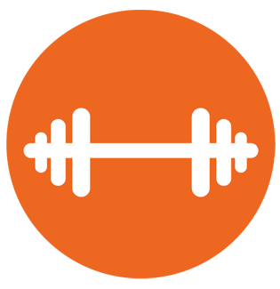 Fitness and Wellness Support