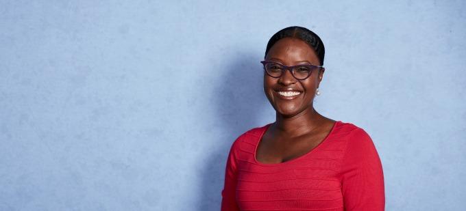 Cassandra Poland, ComForCare Montgomery County Owner