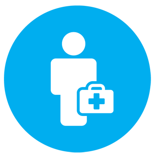 Physicians and Medical Services
