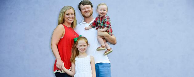 robnett family comforcare birmingham