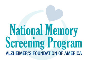 National Memory Screening Program | Free memory screenings at ComForCare Home Care Greater Orlando, FL
