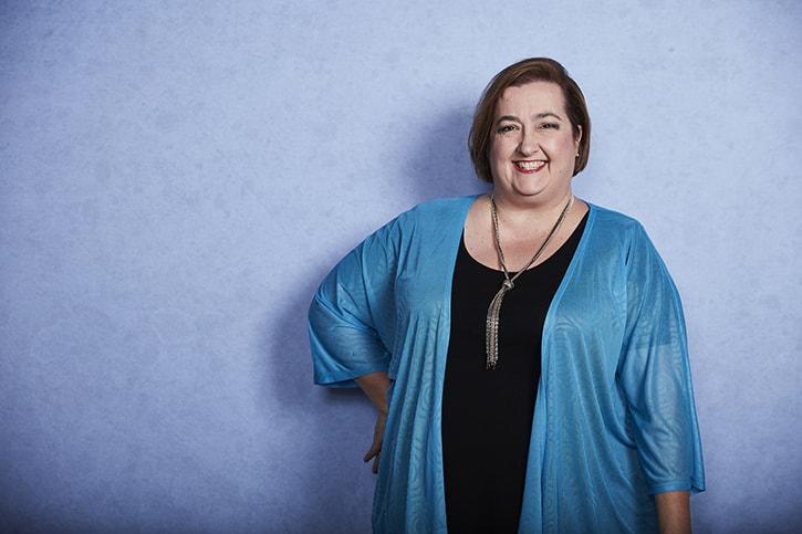 Beth Bigham, Owner