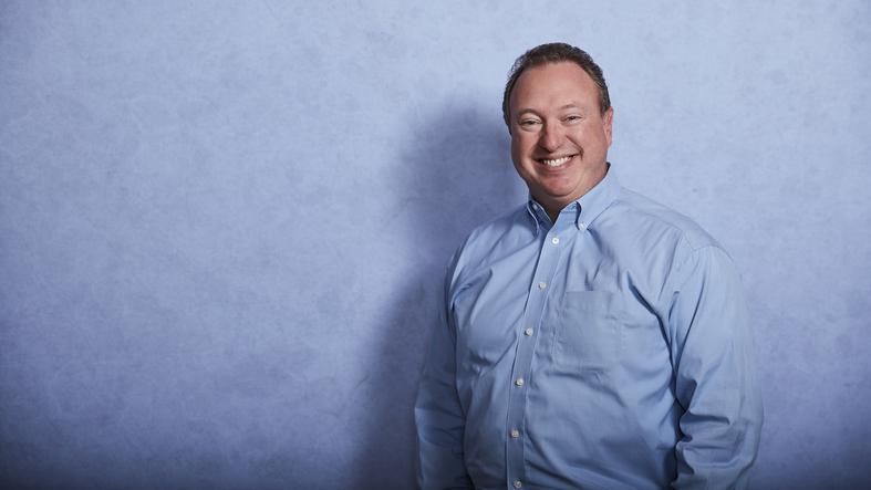 Mark Rappé ComForCare Nashville Owner