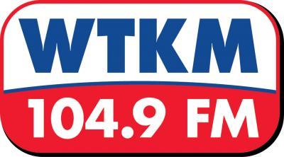 WTKM Radio Show