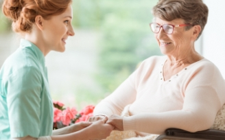 How to Choose a Home Care Provider and Services
