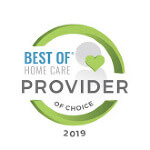 Senior In-Home Care | ComForCare | Denver South, CO - 2019_provider_of_choice