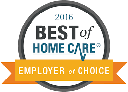 Senior In-Home Care | ComForCare | Palm Beach Gardens, FL - 2016_EOC_BOHC