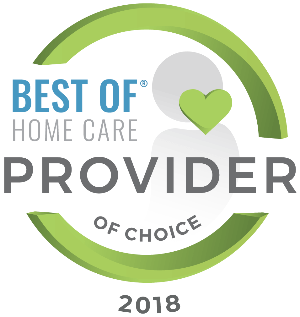 Senior In-Home Care | ComForCare | Palm Beach Gardens, FL - 2018_provider_of_choice
