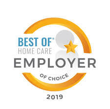 Senior In-Home Care | ComForCare | Palm Beach Gardens, FL - BOHC_EOC_2019