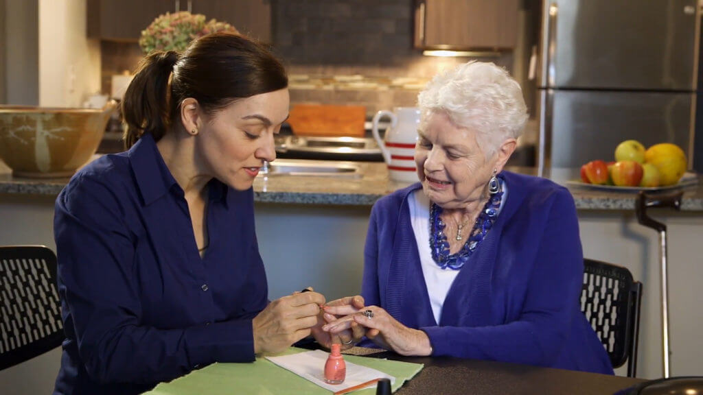 How Big is the In-Home Care Market? | ComForCare - CFC_17-1024x576
