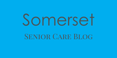 Somerset County, NJ Home Care & Senior Care Services | ComForCare - Copy_of_Design_and_Direction