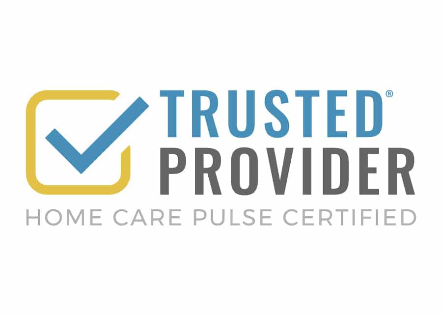 Northern Michigan Home Care & Senior Care Services | ComForCare - HCP-Trusted-Provider