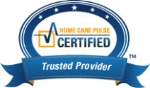 Salem, OR Home Care & Senior Care Services | ComForCare - HCPC_Trusted-Provider-300x177_Resized_0