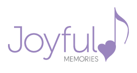 Joyful Memories | ComForCare | Stamford, CT - Joyful-Memories