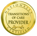 North County San Diego - North County Coastal, CA | ComForCare - TOC_Provider_0(1)