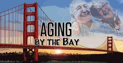 Castro Valley, CA Home Care & Senior Care Services | ComForCare - agingbythebay_0