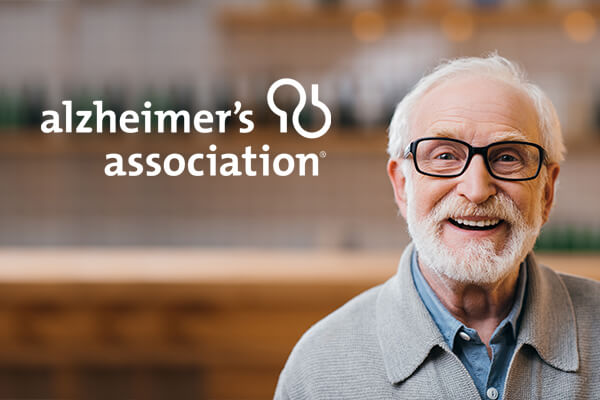 Dementia Care - Greater Orlando, FL | ComForCare - alzheimer-association