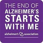 Senior In-Home Care | ComForCare | Rochester East, NY - alzheimers_association