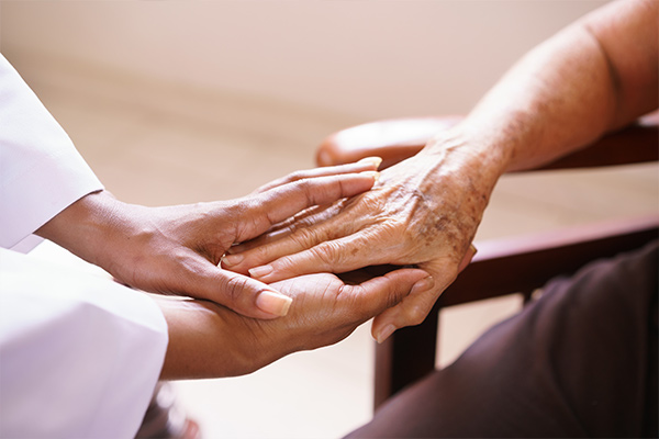 Park Ridge, IL In-Home Care Services for Seniors | ComForCare - b-homecare2