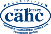 North Monmouth, NJ Home Care & Senior Care Services | ComForCare - cach_new_jersy