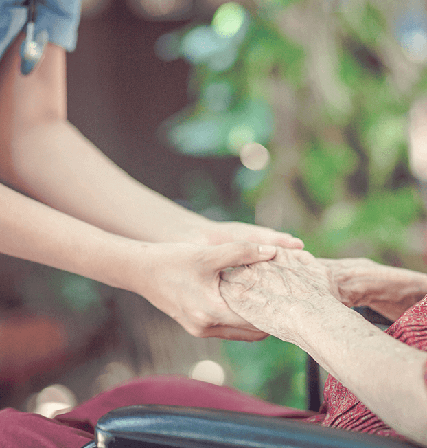 24 Hour Home Care Services: Over 200 Locations Nationwide | ComForCare - compassion