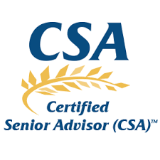 Senior In-Home Care | ComForCare | Lower Bucks, PA - csa