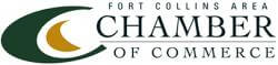 Fort Collins, CO Home Care & Senior Care Services | ComForCare - fort-collins-chamber-commerce_logo_1
