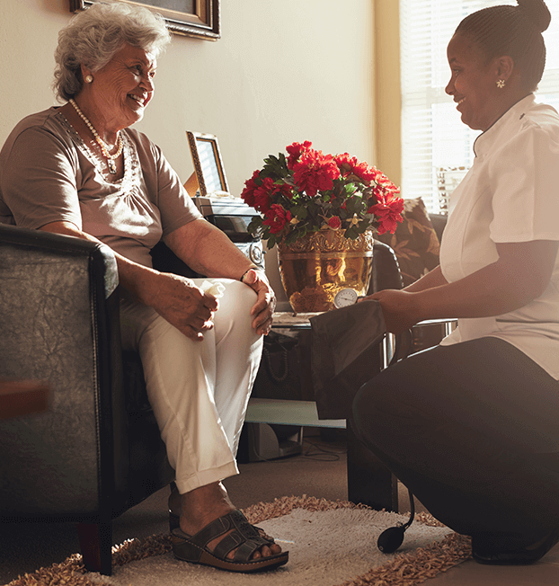 In-Home Senior Care | ComForCare | Greenville, NC - fresh-perspective