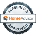 North County San Diego - North County Coastal, CA | ComForCare - home_advisor_approved