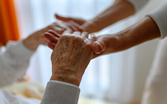 Dementia Care - Greater Orlando, FL | ComForCare - image-resources-companionship