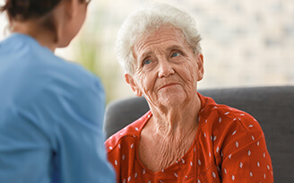 Evaluating Home Care Needs | ComForCare - image-resources-evaluation