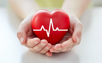 Signs of Heart Disease or Heart Attack | ComForCare - image-resources-heart