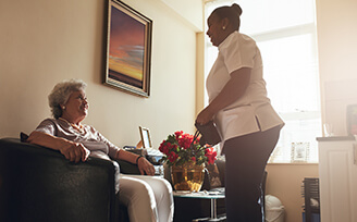 Evaluating Home Care Needs | ComForCare - image-resources-inhome