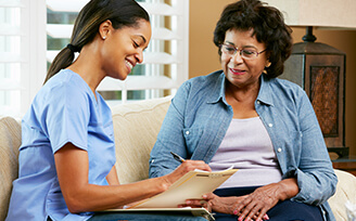 Fall Risk Management among Older Adults | ComForCare Home Care - image-resources-inspection2