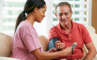 How Much Does Home Care Cost? | ComForCare - image-resources-save