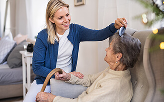 How Much Does Home Care Cost? | ComForCare - image-resources-savetime