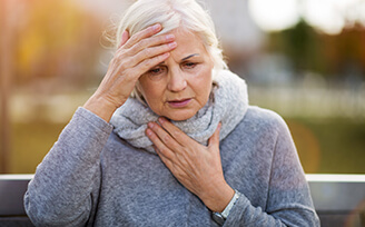 Signs of Heart Disease or Heart Attack | ComForCare - image-resources-symptoms