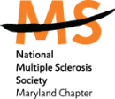 Carroll Baltimore - Baltimore County, MD | ComForCare - national_ms_society_-_maryland_chapter__0