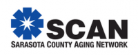 Sarasota Home Care: Senior & Respite Caregiver Service | ComForCare - scan