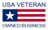 San Antonio, TX Home Care & Senior Care Services | ComForCare - usa_veteran_owned_business