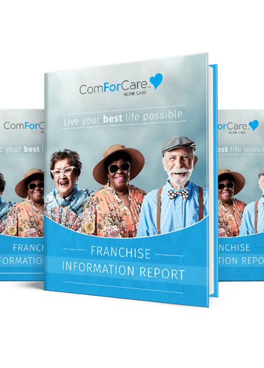 Franchise Information Report