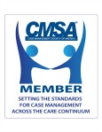 ComForCare | In-Home Senior Care | Montgomery County, PA - CMSA%20Logo