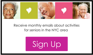 NYC Resources - NYC | ComForCare - kyle_nyc_email_sign_up_header_0